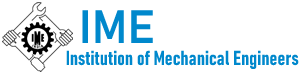 Institution of Mechanical Engineers (India)